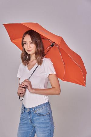 Зонт малый Westland