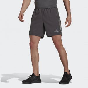 Шорты для бега Own the Run adidas Performance