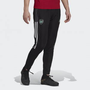 Тренировочные брюки Арсенал Tiro adidas Performance