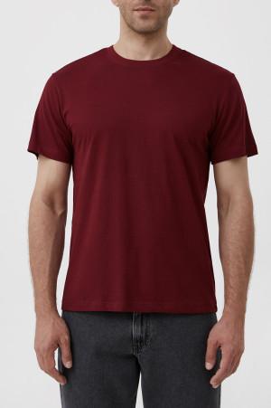 футболка мужская базовая Finn-Flare
