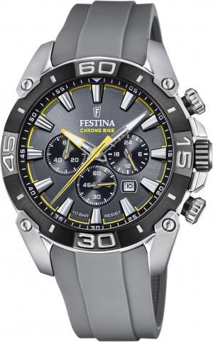 Мужские часы Festina F20544/8