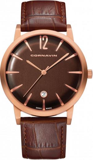 Мужские часы Cornavin CO.2013-2016
