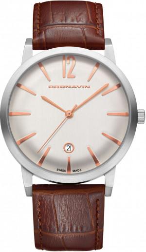 Мужские часы Cornavin CO.2013-2003