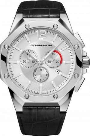 Мужские часы Cornavin CO.2010-2002