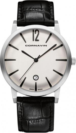 Мужские часы Cornavin CO.2013-2002