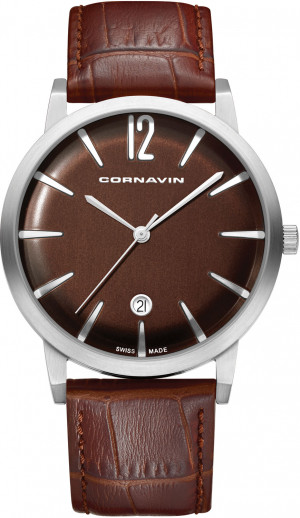 Мужские часы Cornavin CO.2013-2013