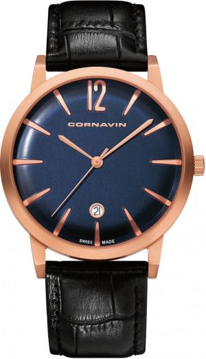Мужские часы Cornavin CO.2013-2020