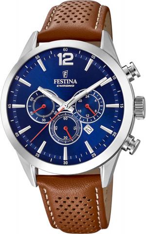 Мужские часы Festina F20542/3
