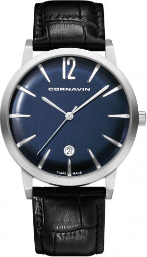 Мужские часы Cornavin CO.2013-2019