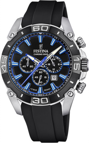 Мужские часы Festina F20544/2